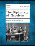 The Diplomacy of Napoleon