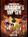 Zombie RiZing: Dragon's Wrath