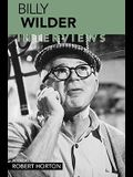 Billy Wilder: Interviews