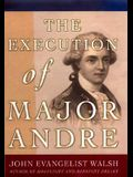 The Execution of Major Andre