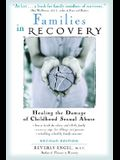 Families in Recovery