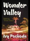 Wonder Valley