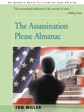 The Assassination Please Almanac