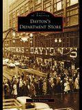 Dayton's Department Store