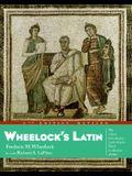 Wheelock's Latin, 6th Edition