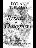 Rebecca's Daughters