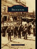 Brockton
