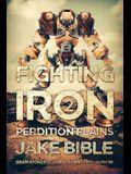 Fighting Iron 2