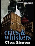 Cries & Whiskers [With Earbuds]