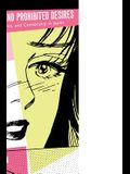 Permitted and Prohibited Desires: Mothers, Comics, and Censorship in Japan