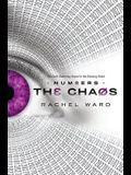 Numbers Book 2: The Chaos