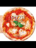 Pizza: 50 Easy Recipes