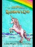 Rainbow's End: A Unicorn Adventure