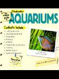 The Simple Guide to Freshwater Aquarium