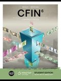 Cfin (with Mindtap Finance, 1 Term (6 Months) Printed Access Card) [With Access Card]