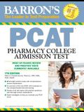 PCAT: Pharmacy College Admission Test