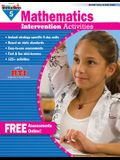Mathematics Intervention Activities Grade 5 Book Teacher Resource