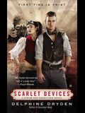 Scarlet Devices