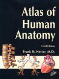 Atlas of Human Anatomy, Student Edition