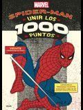 Marvel Spiderman: Unir Los 1000 Puntos
