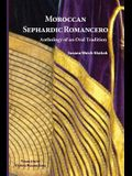 Moroccan Sephardic Romancero: Anthology of an Oral Tradition