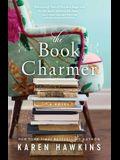 The Book Charmer, Volume 1