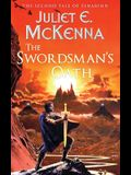 The Swordsman's Oath: The Second Tale of Einarinn