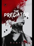 The Predator: A Dark Contemporary Mafia Romance