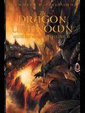 The Dragon Unknown: Hidden Magic Volume II