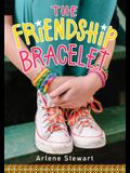 The Friendship Bracelet