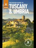 The Rough Guide to Tuscany and Umbria (Travel Guide)