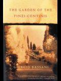 The Garden of Finzi-Continis