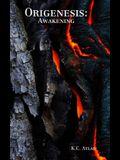 Origenesis: Awakening