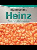 Big Business: Heinz