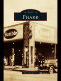Pharr