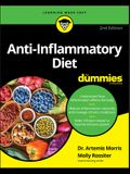 Anti-Inflammatory Diet for Dummies