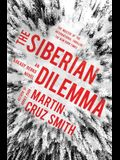 The Siberian Dilemma, Volume 9