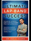 Ultimate Lap-Band Success
