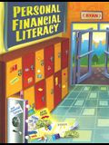 Personal Financial Literacy (Title 1)