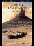 Double Falsehood: Third Series