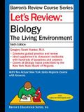 Let's Review Biology