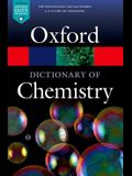 A Dictionary of Chemistry