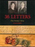 36 Letters: One Family's Story