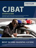 CJBAT Study Guide: Comprehensive Review Book with Practice Exam Questions for the Criminal Justice Basic Abilities Test (Florida Law Enfo