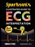 Sparkson's Illustrated Guide to ECG Interpretation, 2nd Edition