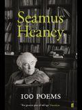 100 Poems