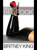 Breaking Bedrock: A Gripping Psychological Thriller