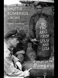 Shuttle Bombings in World War II