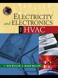 Electricity and Electronics for HVAC (Mechanical Engineering)