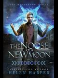 The Noose Of A New Moon
